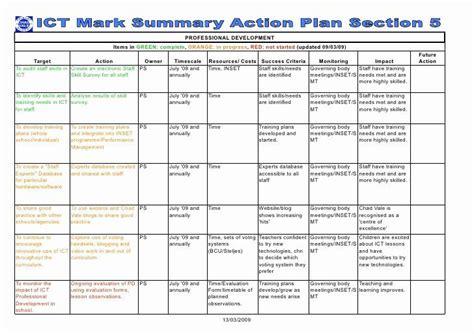 training  development plan   organisational