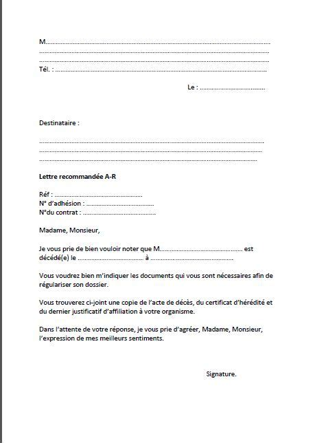 attestation de porte fort modele attestation porte fort document