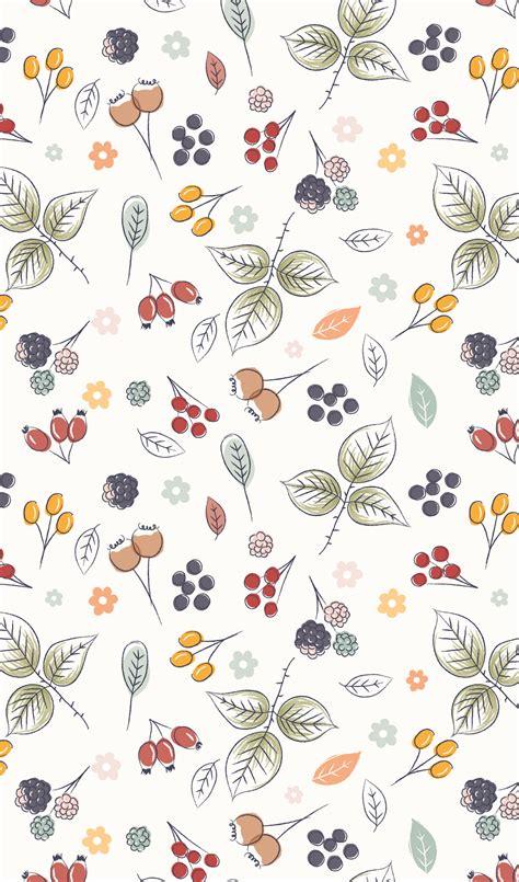 autumn harvest print ideas de fondos de pantalla fondos