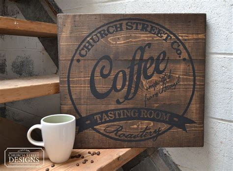 Coffee Decor Coffee Wall Art Customize This Sign With Your Coffee To Water Ratio For Pour Over Starbucks Cold Brew Z Spot Calories In Black Filter Birch Growler Melitta Madison French Press