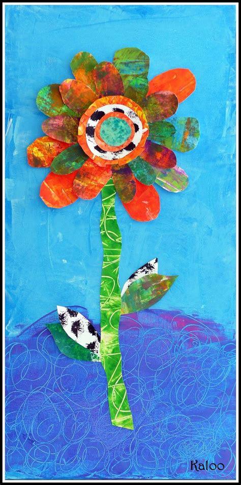 si鑒e printemps fleur inspirée de l 39 album quot une si graine quot en ms graphisme et arts plastiques les nympheas graines et fleurs de printemps