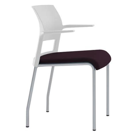 steelcase move chairs are guest chairs that also stack