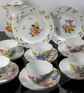 Geschirr Mit Blumen : kristall und dahlia altes porzellan glas und silber antikes geschirr online shop ~ Frokenaadalensverden.com Haus und Dekorationen