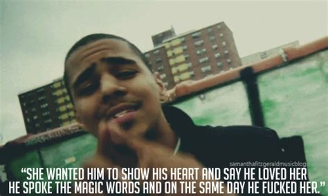 j cole sideline story download viperial