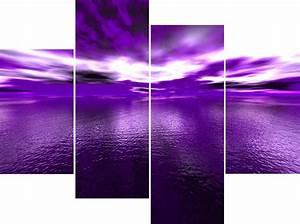 Wall Art Designs: Top purple canvas wall art uk Wall Decor