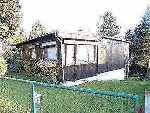 Erstwohnsitz Campingplatz Hessen : h user kaufen in gro eichen ~ Whattoseeinmadrid.com Haus und Dekorationen