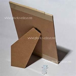pied pour cadre photo 28 images cadre photo empreinte With porte d entrée alu avec joint de salle de bain anti moisissure