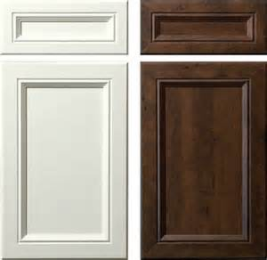 cabinet refacing custom kitchen cabinets ta cabinet door styles - Kitchen Cabinet Door Refacing Ideas