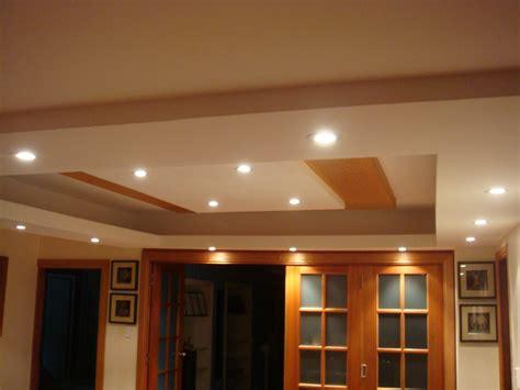 ceilings design latest gypsum ceiling designs hall image vectronstudios living pinterest ceilings hall