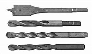 Free drill-bits Clipart - Free Clipart Graphics, Images ...
