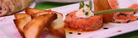 cuisine et saveur nouvelle calédonie tourisme cuisine et saveurs