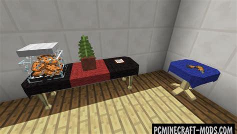 bibliocraft mod  minecraft
