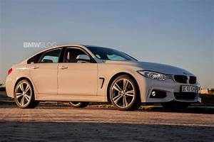 Bmw Série 4 M Sport : bmw m4 gran coupe should bmw make one ~ Medecine-chirurgie-esthetiques.com Avis de Voitures