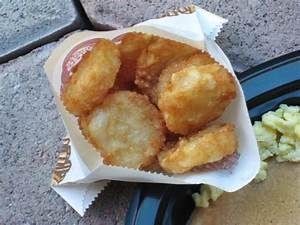 Review: Burger King - BK Ultimate Breakfast Platter ...