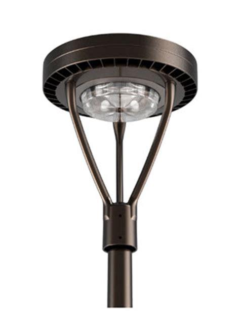 maxlite led shop light maxlite led discmax light fixtures 115 watt shop great
