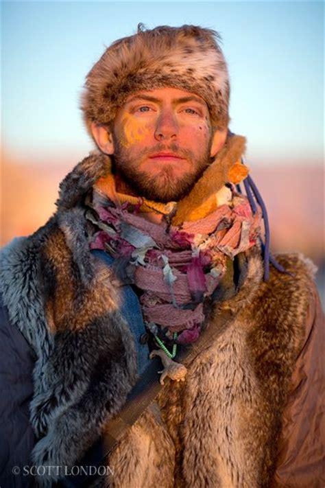116 best images about Menu0026#39;s Burning Man Fashion on Pinterest