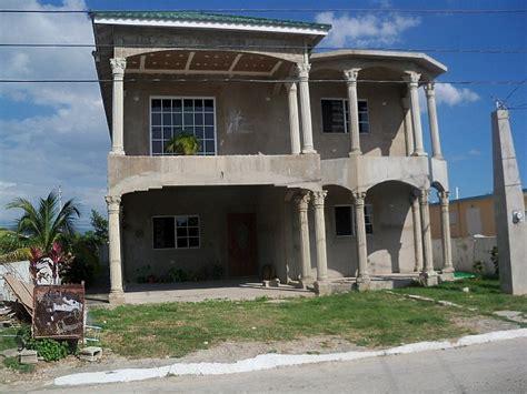 house  sale  spanish town st catherine jamaica