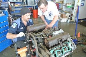 porsche highlights  foreign auto repair plantation