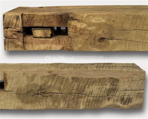 fireplace mantle images rustic fireplace mantels barn beam mantels olde wood