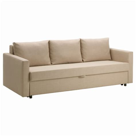 buy cheap sofa online awesome cheap sleeper sofa beautiful sofa furnitures