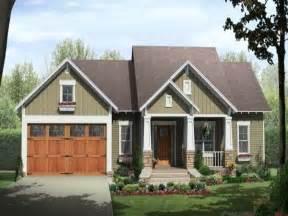 craftsman style modular home plans ideas single story craftsman house plans home style craftsman
