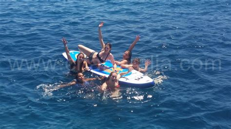 Small Boat Hire Ibiza by Boat Hire Ibiza And Formentera Rent Our Yachts And