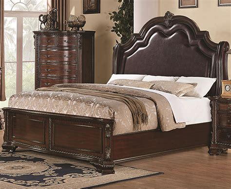 quality waterbed furniture  waterbed doctor