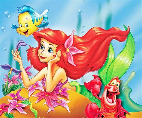 Battle of the Disney Princesses - Favorite Disney Princess ...