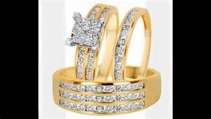 100 gorgeous wedding rings for women latest styles for Orthodox wedding rings for sale