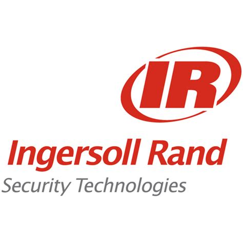 ingersoll rand security technologies 28 images briton electric strikes f price list 2012
