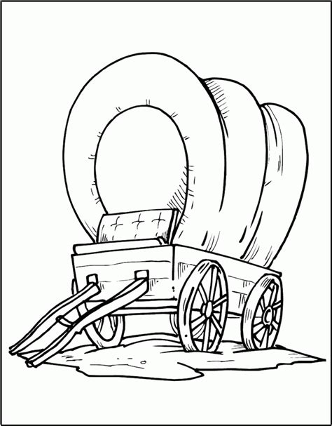Supercoloring.com is a super fun for all ages: Bulldozer Coloring Page - Coloring Home
