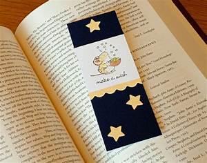 Marque Page En Papier : fabriquer un marque page avec notre galerie de 44 id es ~ Melissatoandfro.com Idées de Décoration