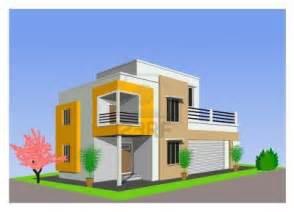 house design architecture modern houses architecture home exterior design ideas