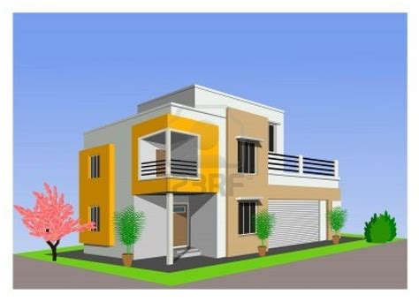 architecture house plans simple architecture house design sketch mapo house and