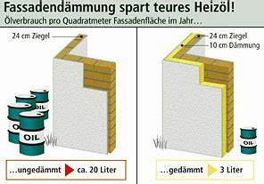 Kosten Für Innenputz : a rohde baugesellschaft altbausanierung trockenbau ~ Lizthompson.info Haus und Dekorationen