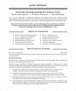 help in resume tallahassee With resume writing services tallahassee fl