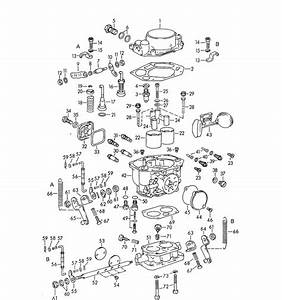 Zenith Carburettor Manual