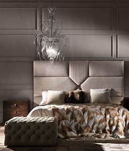 Roberto Cavalli Home : roberto cavalli home interiors classical furnishing style pinterest home interiors and beds ~ Sanjose-hotels-ca.com Haus und Dekorationen