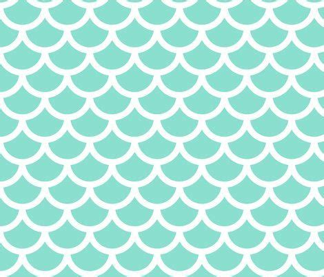 Mermaid Scales Background Mermaid Scales Background 2 Background Check All