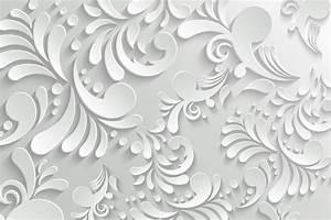 3D wallpaper design ideas