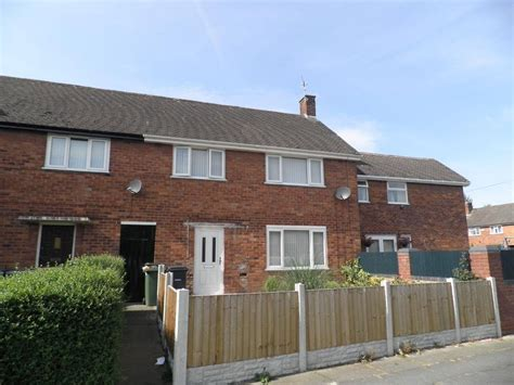 three bedroom houses for rent 3 bedroom houses woodchurch mitula property