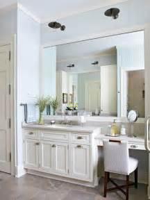 bathroom light ideas bathroom lighting ideas you can t miss interior decoration
