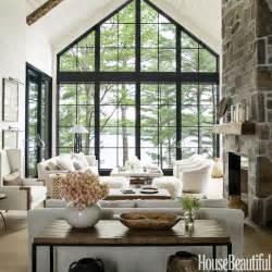 Best Interior Designed Homes 25 Best Ideas About House Design On Interior Design Kitchen Traditional Storage