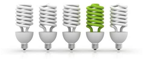 residential drop recycling fluorescent light bulbs