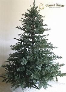 Künstlicher Weihnachtsbaum Wie Echt : luxus spritzguss weihnachtsbaum weihnachtsbaum ~ Frokenaadalensverden.com Haus und Dekorationen