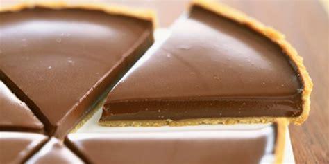 recette tarte au chocolat avec pate brisee tarte au chocolat p 226 te bris 233 e facile et pas cher recette sur cuisine actuelle