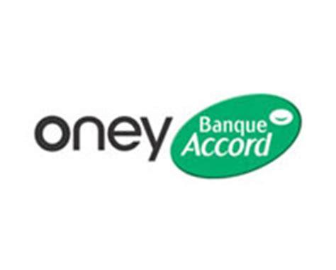 banque accord adresse siege oney banque accord auchan contact adresse téléphone crédit