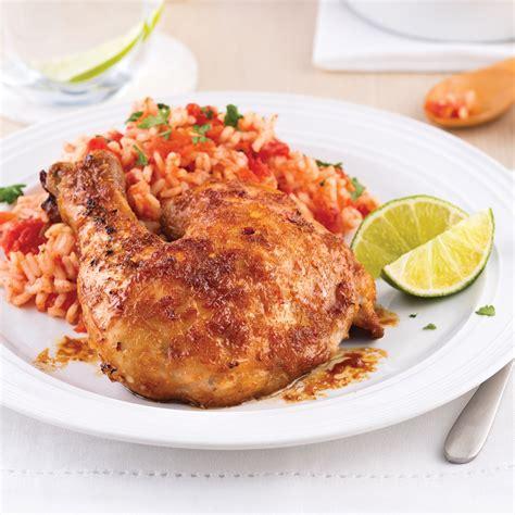 cuisses de poulet 224 la citronnelle recettes cuisine et