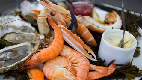 plats simples à cuisiner plat français des idées intéressantes qui vous mettront
