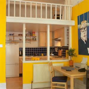 Tiny Guest House Ideas Photo Gallery by Small House Interior Design Kitchen Write